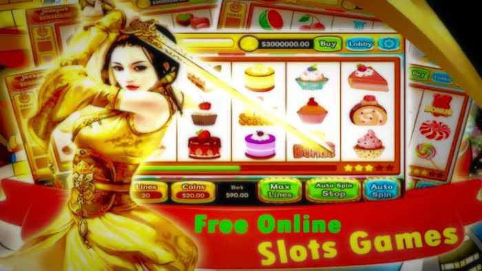 Significado casino en italiano