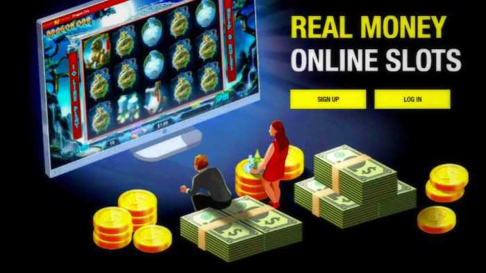 Casino rocky slots online Video Slot
